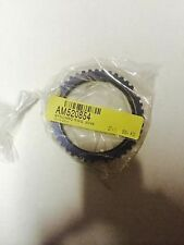 NV4500 CLUSTER GEAR (THICK IDLER) (90-96)(WILL NOT WORK WITH A 20T. INPUT SHAFT)