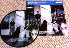 SILVERCHAIR - ANA'S SONG 7'' PICTURE DISC