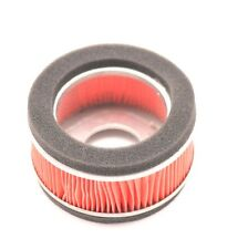 Round air filter GY6 Engine 125cc - 150cc engines  ~  Chinese SCOOTER 1072