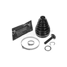 MEYLE Bellow Set, drive shaft 100 498 0083