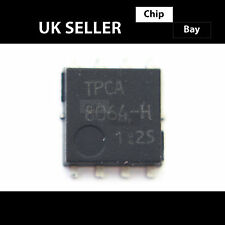 TPCA8064-H TPCA 8064-H Silicon N-Channel MOSFET IC Chip