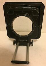 Hasselblad Bellows Lens Shade
