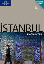 Istanbul Encounter by Virginia Maxwell (Paperback, 2011)