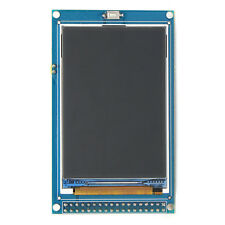 3.0 Inch 320 X 480 TFT LCD Display Module Support Arduino Mega2560