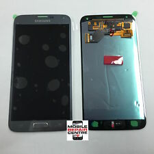 GENUINE SAMSUNG S5 NEO G903F GALAXY LCD TOUCHSCREEN 100% ORIGINAL SILVER