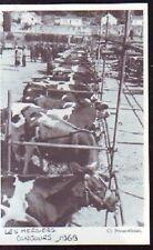 1971  --  LES HERBIERS CONCOUS AGRICOLE 1969  Z301