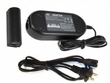 Ac Adapter Kit ACKDC70 for Canon IXUS 500 HS IXUS 510 HS IXUS 1000 HS 1100 IS