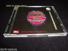 PETE NAMLOOK  WOLFRAM SPYRA: VIRTUAL VICES 5_NEW CD