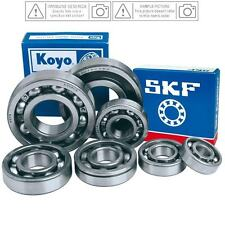 CUSCINETTO 6204/C3 - SKF ATHENA APRILIA 125 RS Extrema 34PS 2006-2010