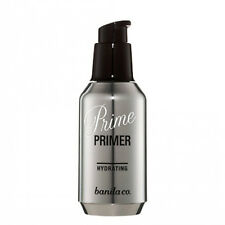 *banila co* Prime Primer Hydrating 30ml   -Korea cosmetics