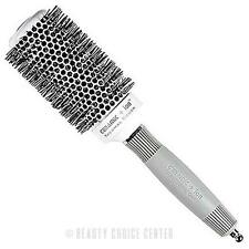 Olivia Garden Ceramic Ion Thermal Brush CI-45 - 1.75""