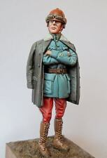 French Pilot WW1 1/32 Wingnut Wings, Roden