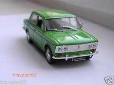 "DeAgostini 1:43 VAZ-2103 ""Lada""/Zhiguli model series ""Autolegends USSR"""