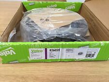 VALEO CLUTCH KIT 220mm Ford GALAXY Volkswagen SHARAN SEAT ALHAMBRA 826059