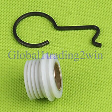 NEW OIL PUMP Worm Gear Spring For STIHL 066 MS660 065 MS650 Chainsaw 11226407105