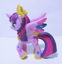 Hasbro My Little Pony Friendship is Magic Rainbow Princess Twighlight Sparkle