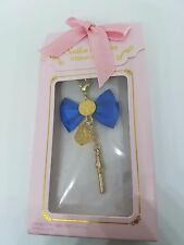 Bandai Sailor Moon Crystal Ribbon Charm Candy USA - Sailor Venus
