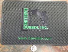 HARELINE DUBBIN FLY TYING BEAD / HOOK PAD.