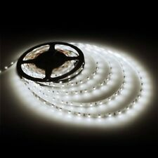 TIRA LED ADHESIVO SMD5050 60 LED 4500K LUZ NATURAL PRECIO 1MT STRIP LED