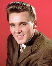 "Billy Fury 10"" x 8"" Photograph no 9"
