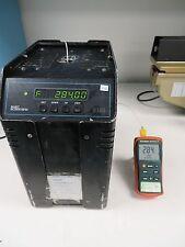 Fluke/Hart Scientific Model 9105 Dry-Well Calibrator - FX22