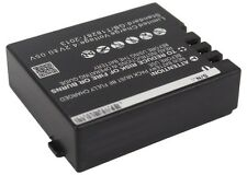 Premium Battery for Rollei 3S, 4S, 5S Quality Cell NEW