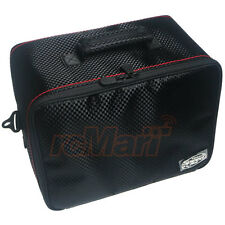 Speed Mind Transmitter Bag For KO Propo EX-1 KIY Ver.3 3D Extension Car #TB-801