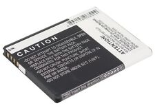 Premium Battery for HTC C525C, C525E, PM60120, T326e, Desire SV, One SU, Magni