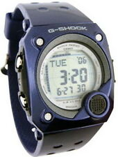 Casio G-Shock Advanced Design C3 Digital Men's Watch G-8100-2