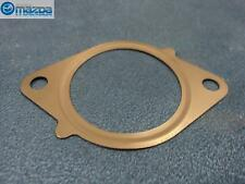 MAZDA RX-7 1993-2002 NEW OEM TURBO INLET GASKET