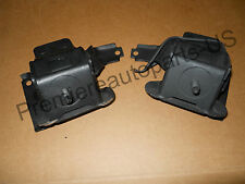 New Engine Mount Left & Right Side For 2003-2010 Crown Victoria Grand Marquis