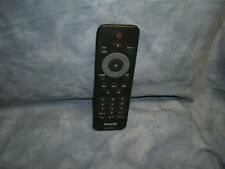 Philips DVD Player Remote Control         2422 549 01929