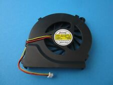 CPU Kühler Lüfter HP Pavilion G4 G4t G6-1000 G7-1000 CQ42 CQ56 646578-001 3Pin