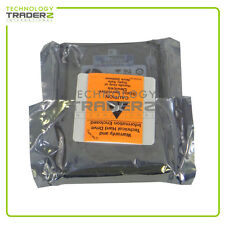 759547-001 HP 450GB 15K SAS 12G SFF 2.5'' SC Hard Drive 759210-B21 0-Hours