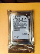 "*New* Hitachi HTS545050B9A300 (0A57915) 500GB,5400RPM,2.5"" Internal Hard Drive"