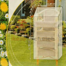 Garden Furniture Cover Chair Protective Case Tarpaulin