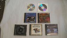 1 CENT 7 CD LOT Classical