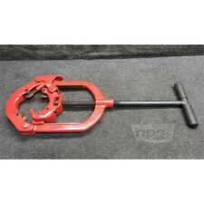 "Reed H6X 6"" Mutli Wheeled Hinged Pipe Cutter For Ductile Iron/Steel*"