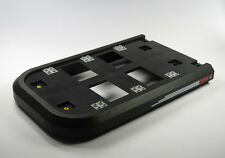 LEGO® City Bootsrumpf  Hovercraft schwarz Boot Ersatzteil aus Set 7944