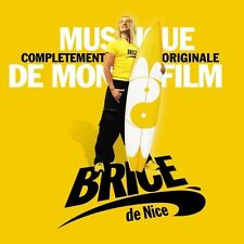 BRICE DE NICE (BOF) - COULAIS BRUNO (CD)