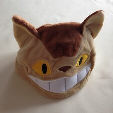 My Neighbor Totoro - Cat Bus Baby Hat - M86 - Studio Ghibli