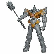 Transformers 4 Movie 12in Titan Hero Grimlock