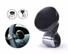 Car Wheel Steering Spinner Power Handle Ball Knob Handle Clamp Grip Ball Knob