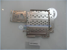 IBM  T43 Type 2668 - Caddy HDD / Caddy