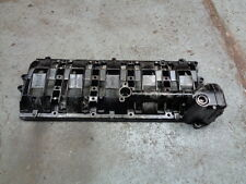 LAND ROVER DISCOVERY 2 TD5 OIL PUMP