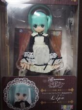 "AZONE 1/12 Picco Neemo Doll Lil'Fairy Little maid ""Lipu"" Limited model"