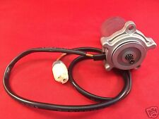 ELECTRIC SHIFT Control Motor HONDA RANCHER TRX350ES TRX 350 ATV 2000-2006 TE FE