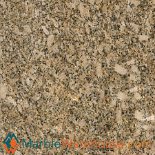 "CARIOCA GOLD NATURAL STONE POLISHED GRANITE - KITCHEN FLOORING TILE 12""X12"""