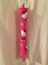 E-cigarette LANYARD KEY CHAIN epen Mod ego Battery Kanger ecig Hello Kitty Pink