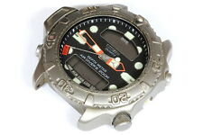Citizen C500-000125TA titatnium divers watch for parts